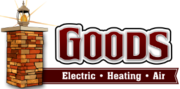 Good's Electric