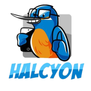 Halcyon Consulting