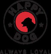 Happy Dog Web Productions