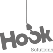Hook Solutions
