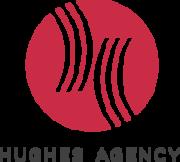 Hughes Agency