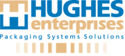 Hughes Enterprises