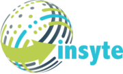 INSYTE Consulting Group