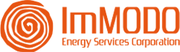 ImMODO Energy Services Corporation