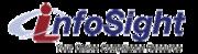 InfoSight, Inc.