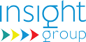 Insight Group Marketing