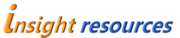Insight Resources, Inc