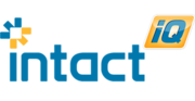Intact Software