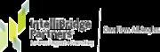 Intellibridge Partners