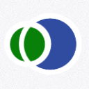 IntuitSolutions
