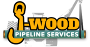 J-Wood Pipeline Services