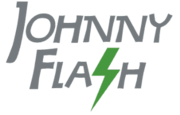 Johnny Flash Productions