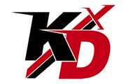 Design Knight, LLC