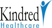 Kindred Healthcare