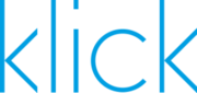 Klick Communications