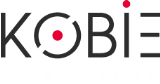 Kobie Marketing
