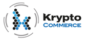 Krypto Commerce