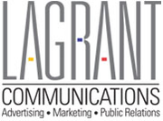 Lagrant Communications