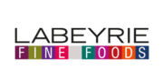 Layberie Fine Foods
