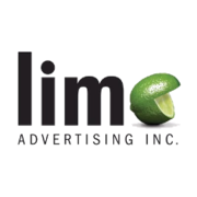 Lime Advertising Inc.