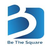 Be the Square