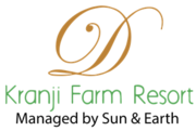 D'Kranji Farm Resort, Singapore