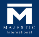 Majestic International