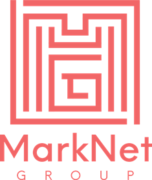 MarkNet Group