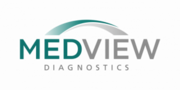 Medview Diagnostics