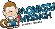 Monkey Wrench Plumbing