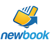 NewBook International, Inc.