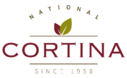 National Cortina