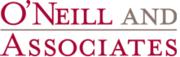 O'Neill & Associates