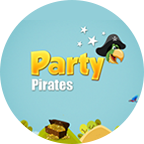 Party Pirates