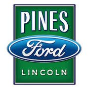 Pines Ford