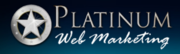 Platinum Web Marketing