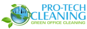 Pro-Tech Cleaning
