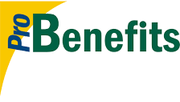 ProBenefits, Inc.