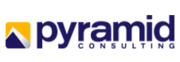 Pyramid IT Staffing Partners