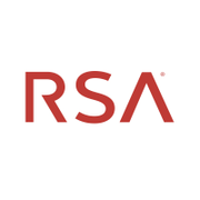 RSA Security