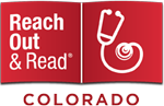 Reach Out and Read Colorado