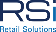 Retail Solutions Inc.