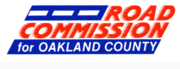 Road Commission of Oakland County