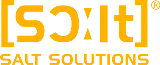 SALT Solutions AG