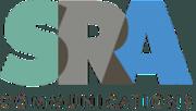 SRA Communications