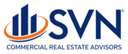 SVN International Corp.