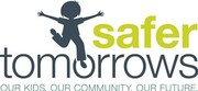 Safer Tomorrows