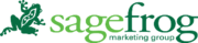 Sagefrog Marketing Group