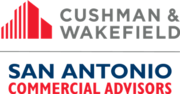 San Antonio Commercial Advisors