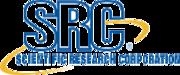 Scientific Research Corporation